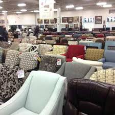 Home Decor Stores Raleigh Nc