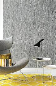 sconces candice olson sconce wall sconces inspirational folded paper textured wallpaper design by home full