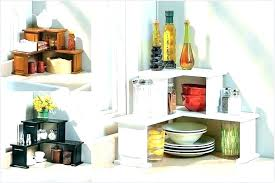 kitchen counter containers kitchen counter shelves shelf storage ideas design containers under kitchen counter best kitchen