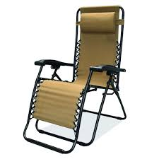 dinning cool big lots zero gravity chair oversized with table review of caravan sports infinity