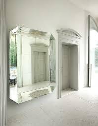 fabulous design mirrored. 20 Fabulous Wall Mirrors Design Mirrored T