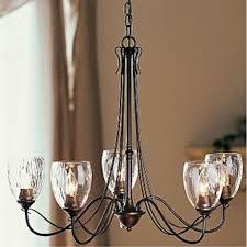 lighting globes glass. 17 Glass Lighting Globes Luxury Remarkable Elegant Zspmed Of Chandelier Shades Awesome For