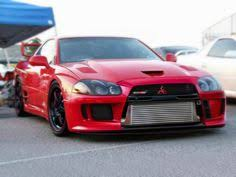 mitsubishi 3000gt fast and furious. mitsubishi 3000gt evolution nice way to update the front ram trucks pinterest evolution and cars 3000gt fast furious i