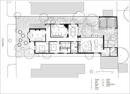 edwardian house plans australia sea