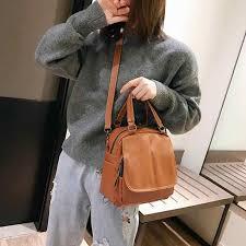 Fashion <b>2pcs</b>/<b>Set</b> Cartoon PU Leather Women Backpacks Casual ...