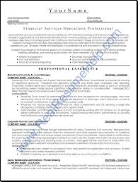 professional resume help getessay biz services operation professional resume sample real resume professional resume
