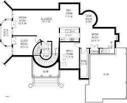 small castle house plans small castle floor plans best of archival house plans luxury castle house