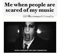 Motionless in White. Chris being funny, can anyone tell me if this ... via Relatably.com