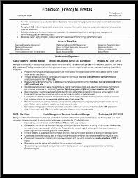 Call Center Resume Sample No Experience | Resume For Study