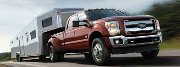 2016 ford f 350. how much does the 2016 ford f350 weigh f 350