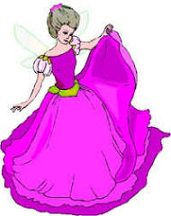 National Tooth Fairy Day at Holiday Insights