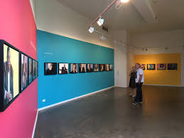 Benalla Art Gallery ...