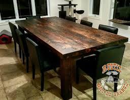 Table Cuisine Murale Avec Pied New Résultat Supérieur 50 Frais Table