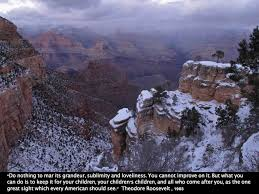 Grand Canyon Quotes Magnificent Quotes And Poems Ozarkmountainhiker