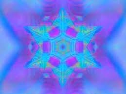 Resultado de imagen de frecuencias Hz