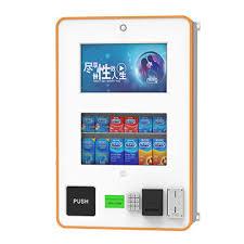Vending Machine Mini Amazing China Mini Vending Machine From Guangzhou Wholesaler Guangzhou
