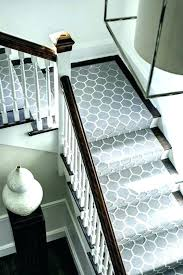 patterned stair carpet. Stair Runners Carpet S Right Patterned