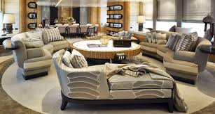 Round Swivel Chair Living Room Living Room Amazing Round Sofa Chair Living Room Furniture