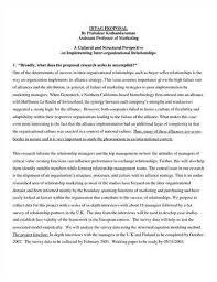 criminal justice essay topics docoments ojazlink example about criminal justice essays