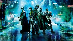 hbo wants zack snyder to develop watchmen tv show