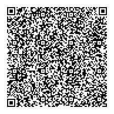 Организационно контрольный отдел Стерлитамак Октября проспект  Организационно контрольный отдел в Стерлитамаке контакты qr