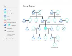 Family Tree Flow Chart Diagram Wikipedia Family Tree Flow Chart Maker 1200px Article Creat