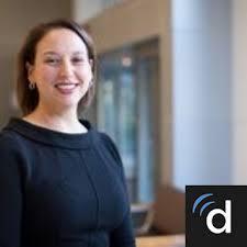 Dr. Lauren Shapiro, MD – Bronx, NY | Internal Medicine