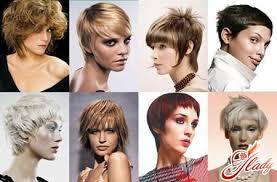 Typ Vašeho Obličeje A Vlasů Jak Se Vyvarovat Vašeho Výběru