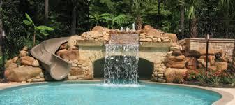 creative pools spa in sierra vista