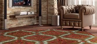southwest rugs southwestern area rugs2