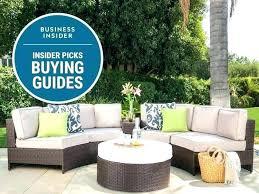 home depot outdoor patio furniture patio furniture on best home depot outdoor patio furniture
