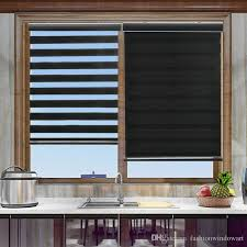 47 Best House Images On Pinterest  Venetian Blinds Curtains And Window Blinds Online Store