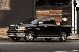 new 2018 dodge ram. brilliant ram 2018 ram 1500 front and new dodge ram p
