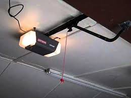 garage door opener troubleshootingSears Craftsman Garage Door Opener Troubleshooting 1 2 Hp  Home