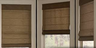 Types Of Blinds For Windows Different Types Of Window Shades Blinds Wfm