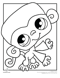Muffin Coloring Page If You Give A Moose A Muffin Coloring Pages