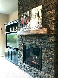 stone tile fireplace fireplace stone tile fireplace stone tile fireplace stone tile putting stone