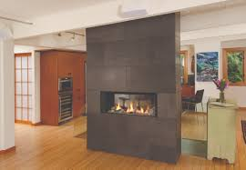 forced air propane heater probably fantastic beautiful 2 sided rh biz momentum com double sided gas fireplace inserts kitchen fireplace ideas