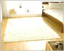 high pile area rugs decoration rug high pile area rugs home interior low pile rugs deep