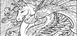 Coloring Pages For Kids That Are Hard Hard Animal Coloring Pages