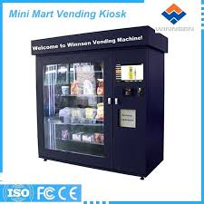 Soda Vending Machine Manufacturers Magnificent Countertop Soda Vending Machine As Well As Mini Cigarette Vending