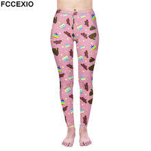 <b>Fccexio Pink</b> Promotion-Shop for Promotional <b>Fccexio Pink</b> on ...