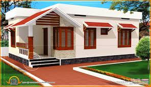 source wonderfull luxury low cost house designs and floor plans fresh house