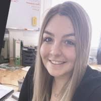 "50+ ""Colette"" profiles | LinkedIn"