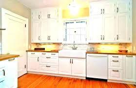 kitchen cabinet knobs modern kitchen cabinet pulls creative modern cabinet handles amazing white kitchen cabinets black kitchen cabinet