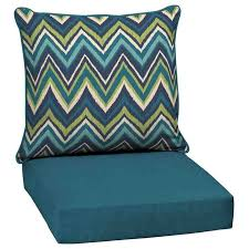 41 best Best patio chair cushions images on Pinterest