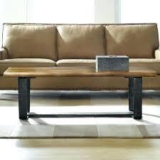 wayfair coffee table furniture live edge coffee table reviews live edge coffee table live edge