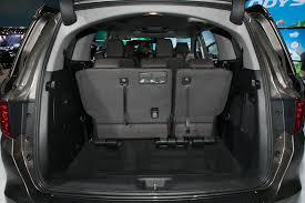 2018 honda van. plain honda 3057 with 2018 honda van