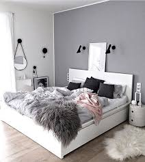 21+ Modern Bohemian Bedroom Inspiration. Do You Like The One With Cactus