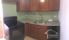 advanced kitchen and bath niles. apartment unit 3a at 7630 n milwaukee avenue, niles, il 60714 | hotpads advanced kitchen and bath niles e